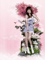 sunny - girls generation (Wilson Cceres ) Tags: girls music dog cute photomanipulation photoshop graphicdesign colombia graphic natural nintendo ds sunny korea bulldog pop perro korean adobe lee wilson proyect musik psd dae diseo shi generation corean grafico bucaramanga planeta nyuh udi caceres enviroment kpop snds snsd girlsgeneration sunkyu sonyuhshidae sonyushidae aegyo leesoonkyu naturalcreativestudios kpopcolombia
