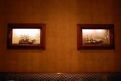 dining room 006