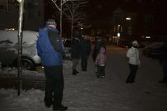 _MG_6997 (fotentiek) Tags: sneeuwpop vuurwerk houten gezelligheid sneeuwballen zoetwatermeer