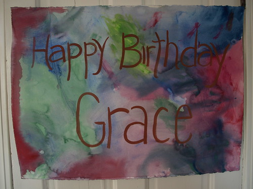 Grace4birthday 105