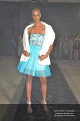 DSC_0225 (Mdhkhater) Tags: hot sexy fun models copyrights vvvfashionshow