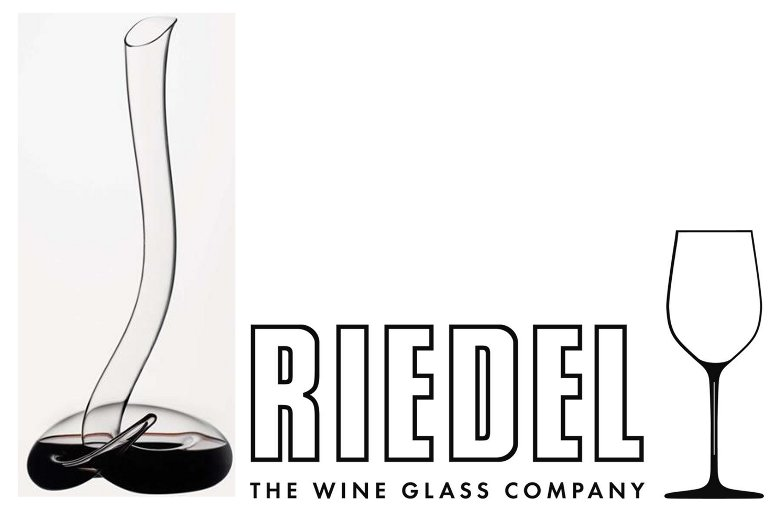 riedel_eve_decanter