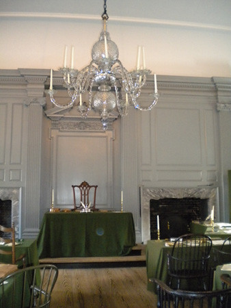 independencehall4
