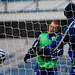 QPR Training- Ben Watson