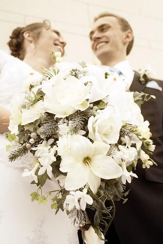 wedding_4133a_1