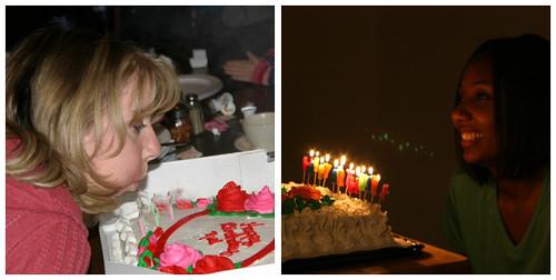 bff birthdays