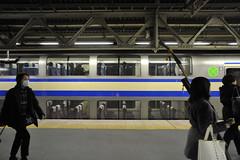Tokyo 2009 - 鎌倉 - 隨手拍(23)
