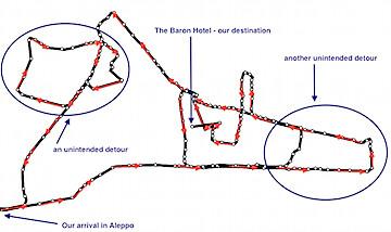 AleppoBlog.png