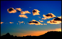 CREPUSCOLO (enrico.rainaudo) Tags: torino sanpietro monviso pinerolo sbarua dairin vallemina valnoce