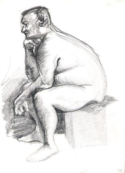 Life-Drawing_2009-10-26_05