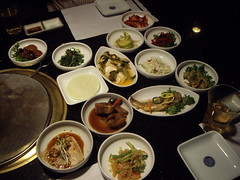 January 3, 2010 (r a c he L) Tags: food korean 365 project365