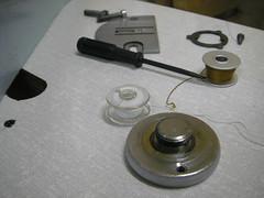 pecas-maquina-costura