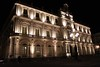 piazza università (Enzo Costa) Tags: catania piazzauniversità regionalgeographicsicilia rgsarte rgsstreetphotography