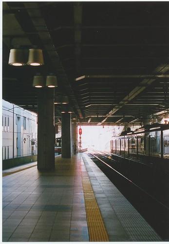 PENF-20091219-3