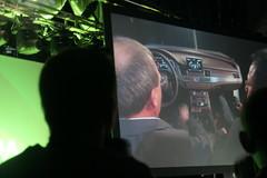 4254454601 2cb918dba6 m NVIDIA i Audi spajaju tehnologiju iz Silicijumske doline sa Nemačkim inženjerstvom