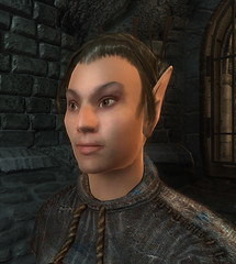 female Wood Elf 00 default
