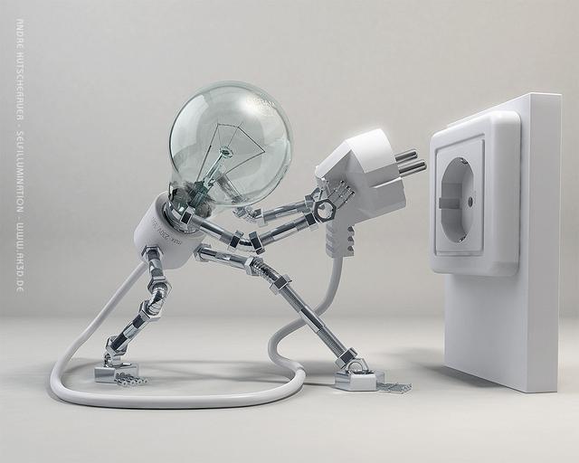 추상적인 3D 배경화면