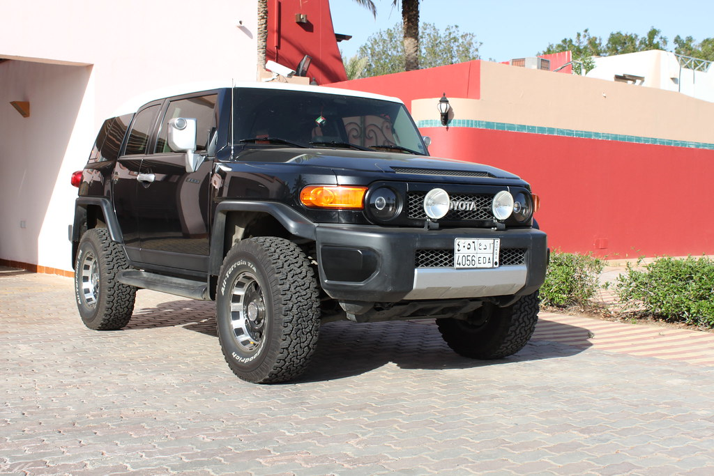 Post Of All Rims And Tyres Out There Page 74 Toyota