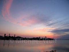 Wulf_Sunset02_42 (MikeWulf) Tags: michael florida sunsets wulf