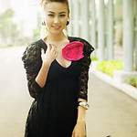 Ngan Khanh Actress thumbnail