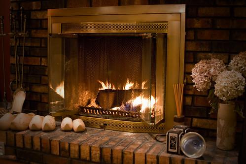 fireplace 007-1