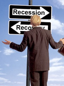 Business Credit Recovery