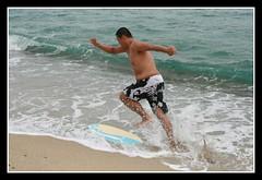 IMG_2510 (enayam) Tags: time 1st skimboarding