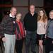 Ray Williams, Susan Wilson, Dick Dickerson, Erin Murphy
