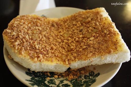 Toast n Toast (6)