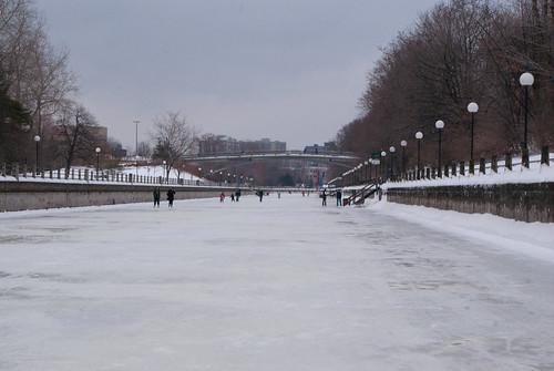 Canal Skating Jan15-9