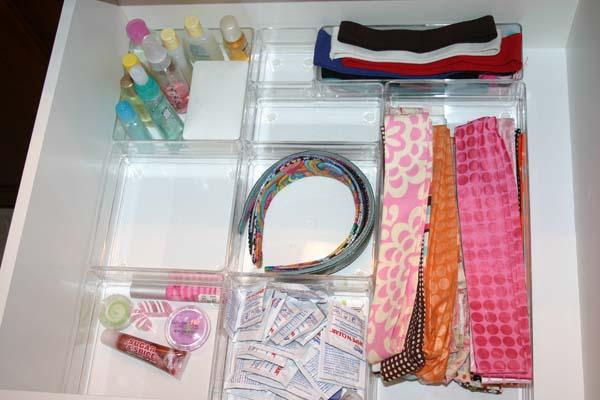 drawere 2