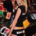 Autosport press 2010. Rachelle Graham
