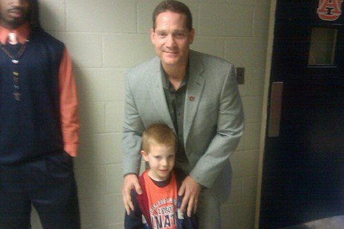 Fuller and Chizik