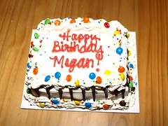 Happy 9th Birthday Megan (HIRH_MOM) Tags: arizona thanksgivingday 2009 mybeautifuldaughter november27th megan9thbirthday