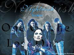 Nightwish (Tarja Turunen) 098 (Volavaz) Tags: nightwish tarja turunen