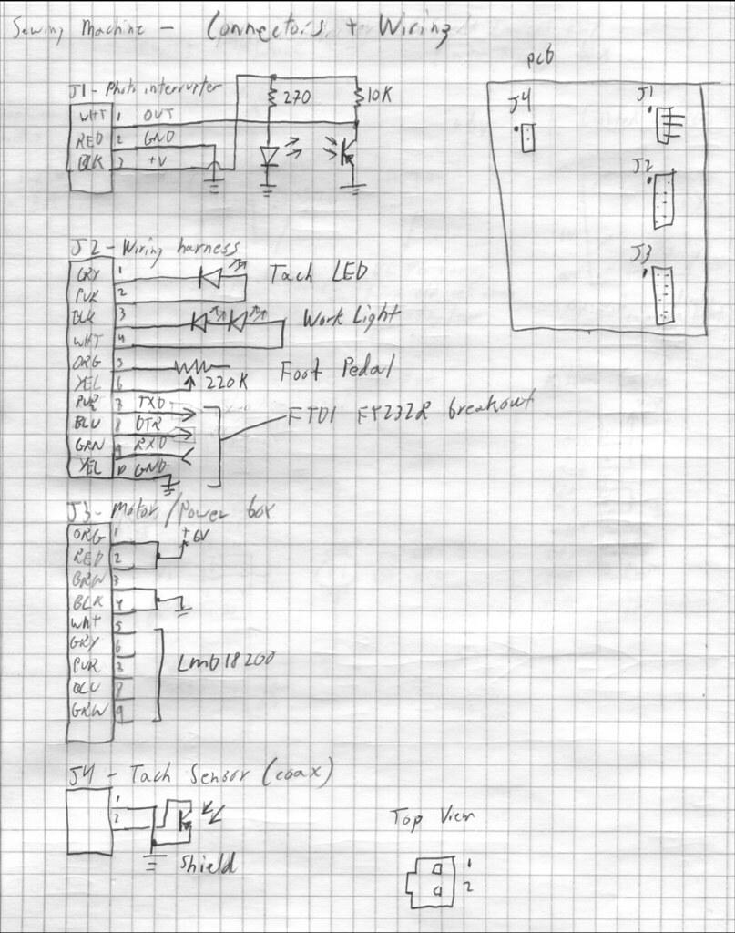 Diagram Goodman Wiring Furnace Ae6020