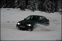 IMG_3763_1920 ([space]) Tags: winter snow vinter bmw snø sn trackday autoslalom sn¿ gardermoenraceway bmwccn