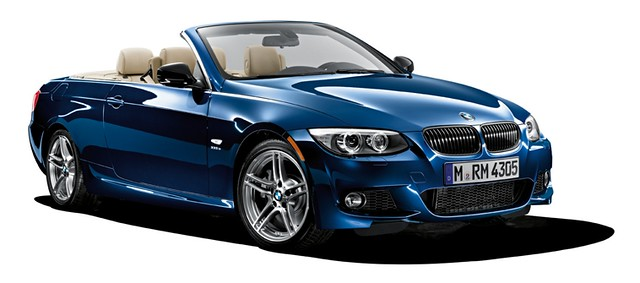 bmw 335 2011 335is