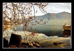 Lugano - Switzerland (Mário Marques) Tags: canon eos rebel switzerland photo reflex foto photograph suiça fotografia dslr lugano mariomarques t1i canoneosrebelt1i wwwmariomarquescombr