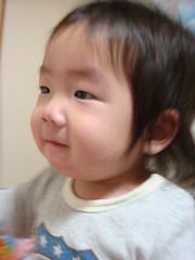 20100121-3go-DSC08913