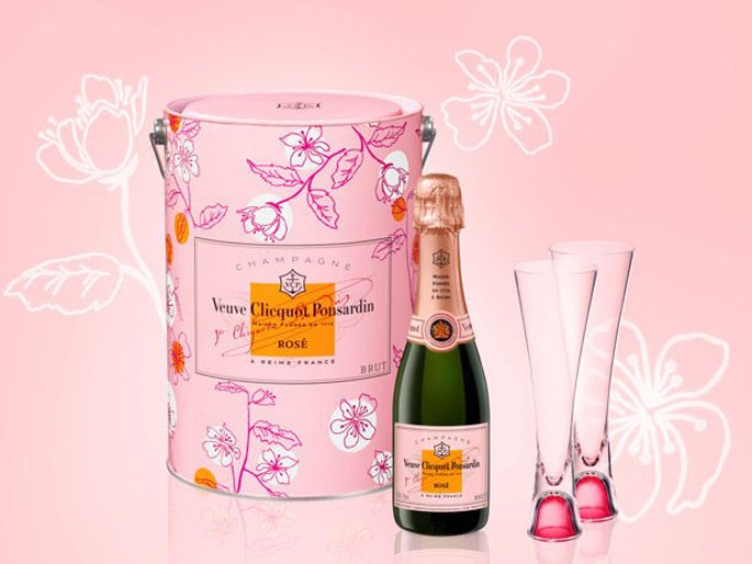 sakura-collection-veuve-clicquot-rose-2