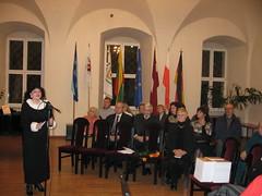 Joana Kvedaravičienė (Zitute) Tags: biblioteka biržai renginiai skaitovai joanakvedaravičienė