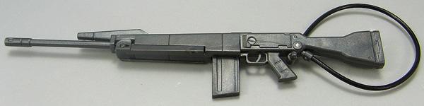 R0016858