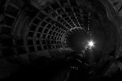 DSC_1550 (Thompski) Tags: yorkshire drain halifax culvert pipemare