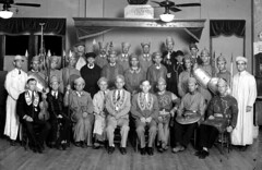 Independent Order of Odd Fellows History