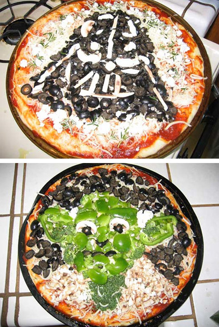 darth_pizza