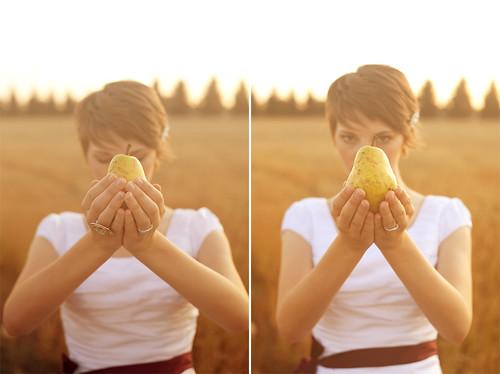 Rebecca Hansen Photography