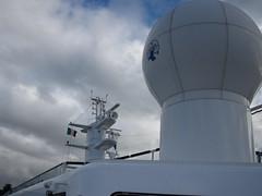 Cruise Day 2_ship_021