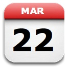 march-22
