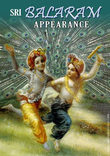 Balaram_Appearance_01_W_iskcondesiretree por você.